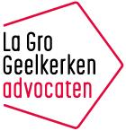 La Gro Geelkerken Logo