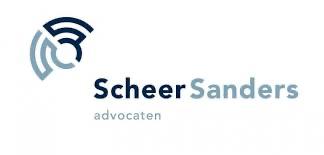 ScheerSanders Logo